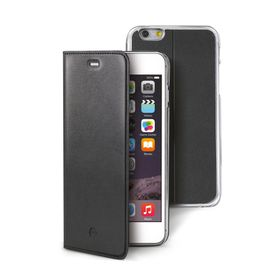 Celly Buddy Case for iPhone 6S
