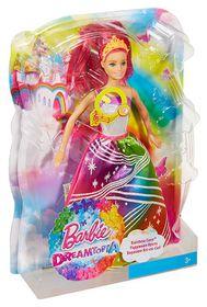 Barbie Rainbow Cove Light Show Princess