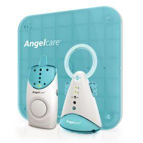 Angelcare - Movement & Sound Monitor - AC601