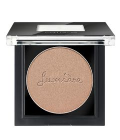 Catrice Pret-a-Lumiere Longlasting Eyeshadow - 020