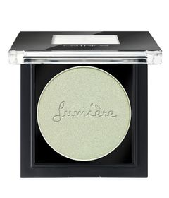 Catrice Pret-a-Lumiere Longlasting Eyeshadow - 070