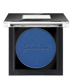 Catrice Pret-a-Lumiere Longlasting Eyeshadow - 090