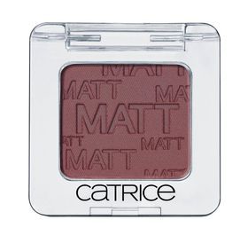 Catrice Absolute Eye Colour - 990