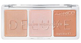 Catrice Deluxe Glow Highlighter - 010