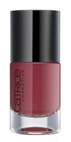 Catrice Ultimate Nail Lacquer - 118