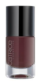Catrice Ultimate Nail Lacquer - 119