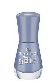 Essence The Gel Nail Polish - 80