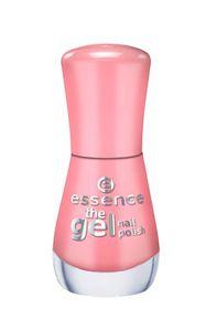 Essence The Gel Nail Polish - 75