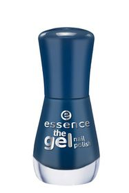 Essence The Gel Nail Polish - 78