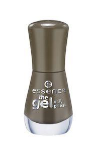 Essence The Gel Nail Polish - 84
