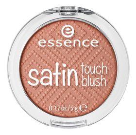 Essence Satin Touch Blush - 30