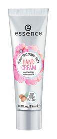 Essence Super Rich Super Soft Hand Cream