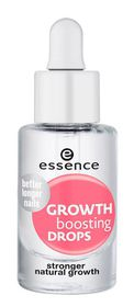 Essence Growth Boosting Drops