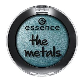 Essence The Metals Eyeshadow - 04