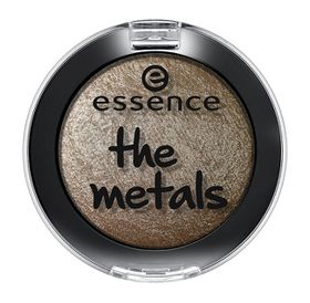 Essence The Metals Eyeshadow - 09