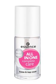 Essence All In ONE Complete Care