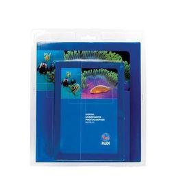 PADI Digital Underwater Photographer Scuba Diving Textbook