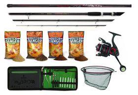 Browning Fishing Bundle 5