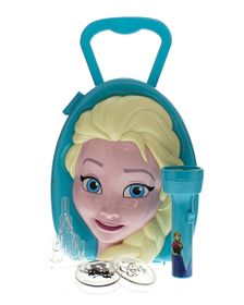 Frozen Elsa Novelty Case