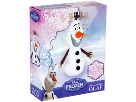 Frozen - Inflatable Olaf