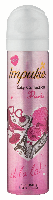 Impulse Body Spray Paris - 75ml