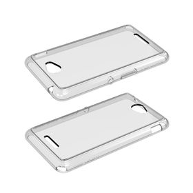 Body Glove Ghost Case for Sony Xperia C4 - Clear