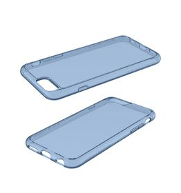 Body Glove Ghost Case for iPhone 6/6S - Blue