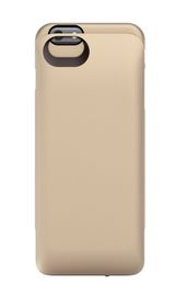 Boostcase Battery Case for iPhone 6/6S (2,200 Mah) - Gold