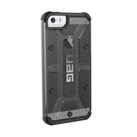Urban Armor Gear Case for iPhone 5S/SE Composite Case-Ash
