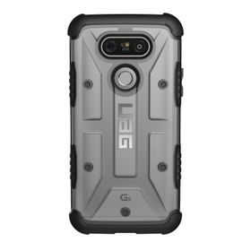 Urban Armor Gear Case for LG G5 Composite Case - Clear