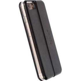 Krusell Orsa FolioCase for Apple iPhone 7 Plus - Black
