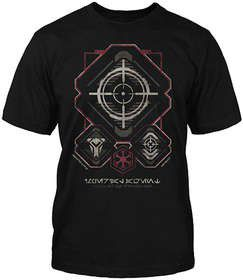Star Wars Imperial Agent Class T-Shirt (Large)