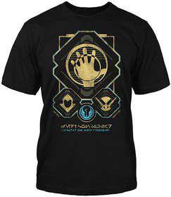 Star Wars Jedi Consular Class T-Shirt (xlarge)