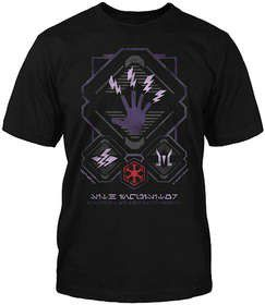 Star Wars Sith Inquisitor Class T-Shirt (xlarge)
