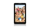 "Mobicel Cherry 7"" 4GB 3G & WiFi Tablet - Black"