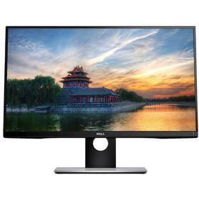 """Dell UP2716D 27"""" UltraSharp WQHD LED Monitor"""