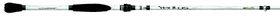 Abu Garcia - Veritas 2.0 Casting Rods - VRTC66-5