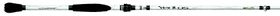 Abu Garcia - Veritas 2.0 Casting Rods - VRTC66-6