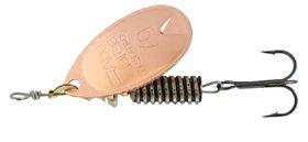Abu Garcia - Fast Attack Spinners Bait - Copper - 10g