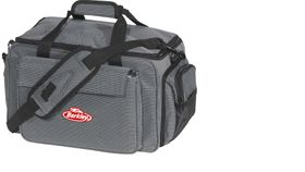 Berkley - Ranger Luggage Tools and Equipment - 1.8kg