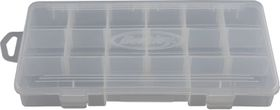 Berkley - Tackle Trays Tools and Equipment - BTMTTRAY-945