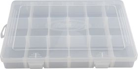 Berkley - Tackle Trays Tools and Equipment - BTMTTRAY-1170