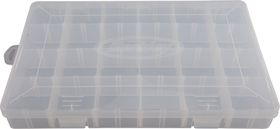 Berkley - Tackle Trays Tools and Equipment - BTMTTRAY-1490