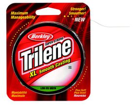 Berkley - Trilene Xl Line - XLFS12-15