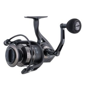 Penn - Conflict Spinning Reels - CFT2500