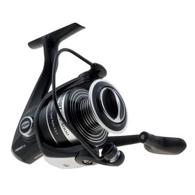 Penn - Pursuit II Spinning Reels - PURII3000