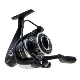 Penn - Pursuit II Spinning Reels - PURII6000