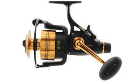 Penn - Spin fisher V Spinning Reels - SSV7500