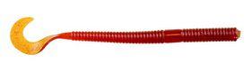 Berkley - Powerbait Power Worms Bait - PBBPW7-MO