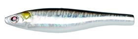 Seibel - Fast Cast Bait - FC-JIG-021-TH-O